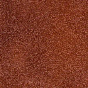 кожа для перетяжки мягкой мебели
