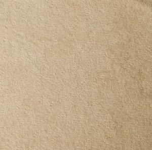 микрофибра для перетяжки мягкой мебели